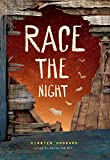 Download Race the Night in PDF ePUB Free Online