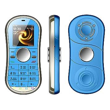 Prepaid Karte Mit Handy.Phone Schlüssel Zum Entsperren Mobilen Zusatzhandy Sim Karte Dual