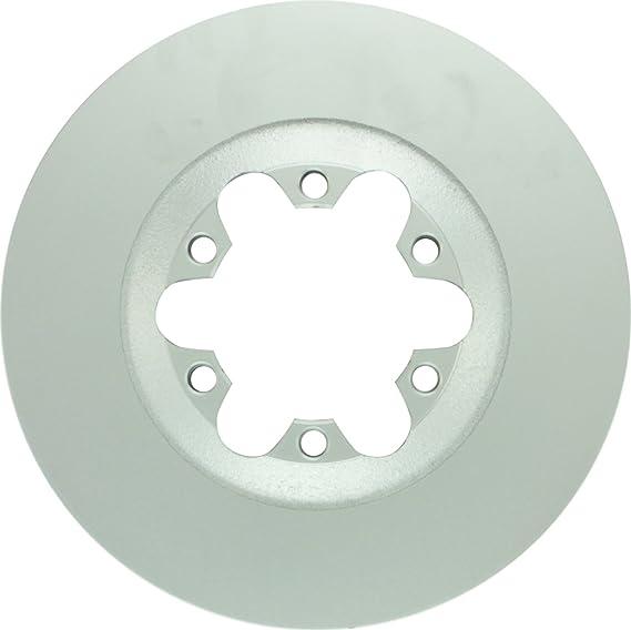 For 2004-2008 GMC Colorado Front Right Passenger Side Zinc Disc Brake Caliper