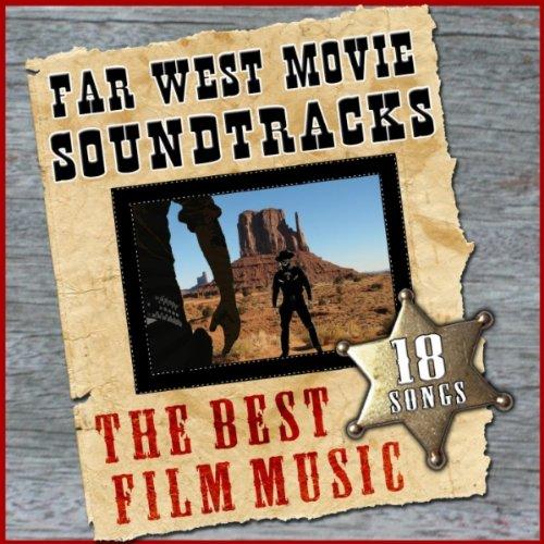 Butch Cassidy and the Sundance Kid ( ) - IMDb