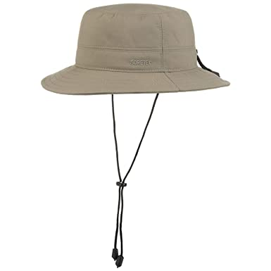 b0b605a3495b0 Lierys Sombrero de Lluvia Gore-Tex by Mujer Hombre