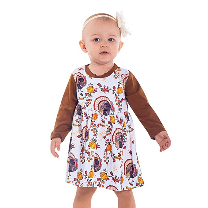 Vestido De NiñA para Fiesta En Color Lila Bebe,Vestido De NiñA De Fiesta Largos