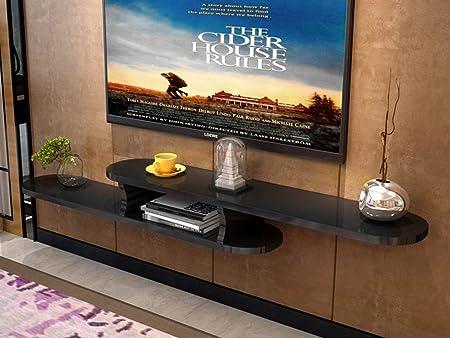 Xingping Shelf Meuble Tv Meuble Simple Moderne Petit Appartement