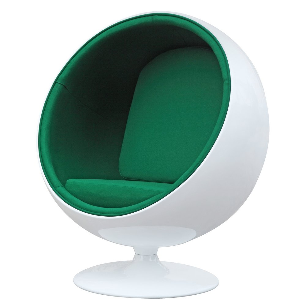 Bubble chair eero aarnio - Bubble Chair Eero Aarnio 58