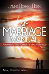 My Marriage Manual Paperback