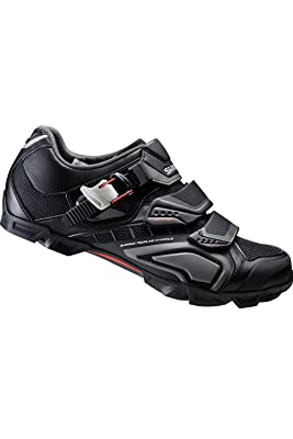 mountain biking shoes for men