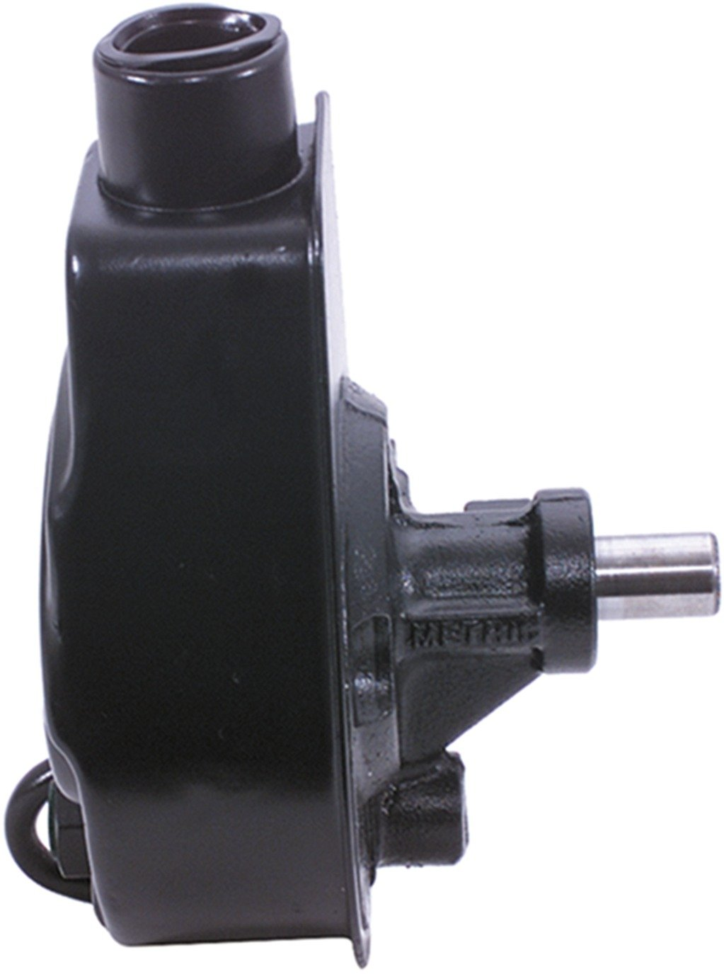 Cardone 20-7920 Remanufactured Domestic Power Steering Pump