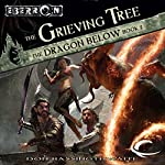 The Grieving Tree: Eberron: The Dragon Below, Book 2 | Don Bassingthwaite