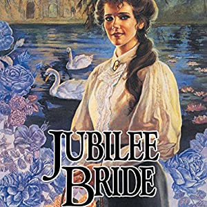 Jubilee Bride Audiobook