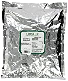 Frontier Pickling Spice, Original-spicy, 16 Ounce Bag