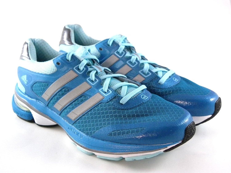 Adidas Supernova Glide 4 corriendo Zapatillas de entrenamiento vived
