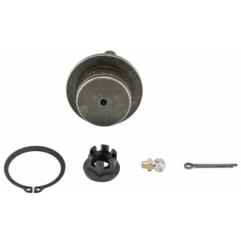 Moog K80605 Ball Joint