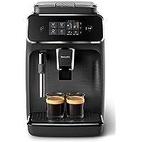 Philips Tam Otomatik Espresso Makinası