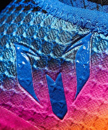 Junior Bleu Rose adidas FG 16 Pureagility Orange Messi fTIq0