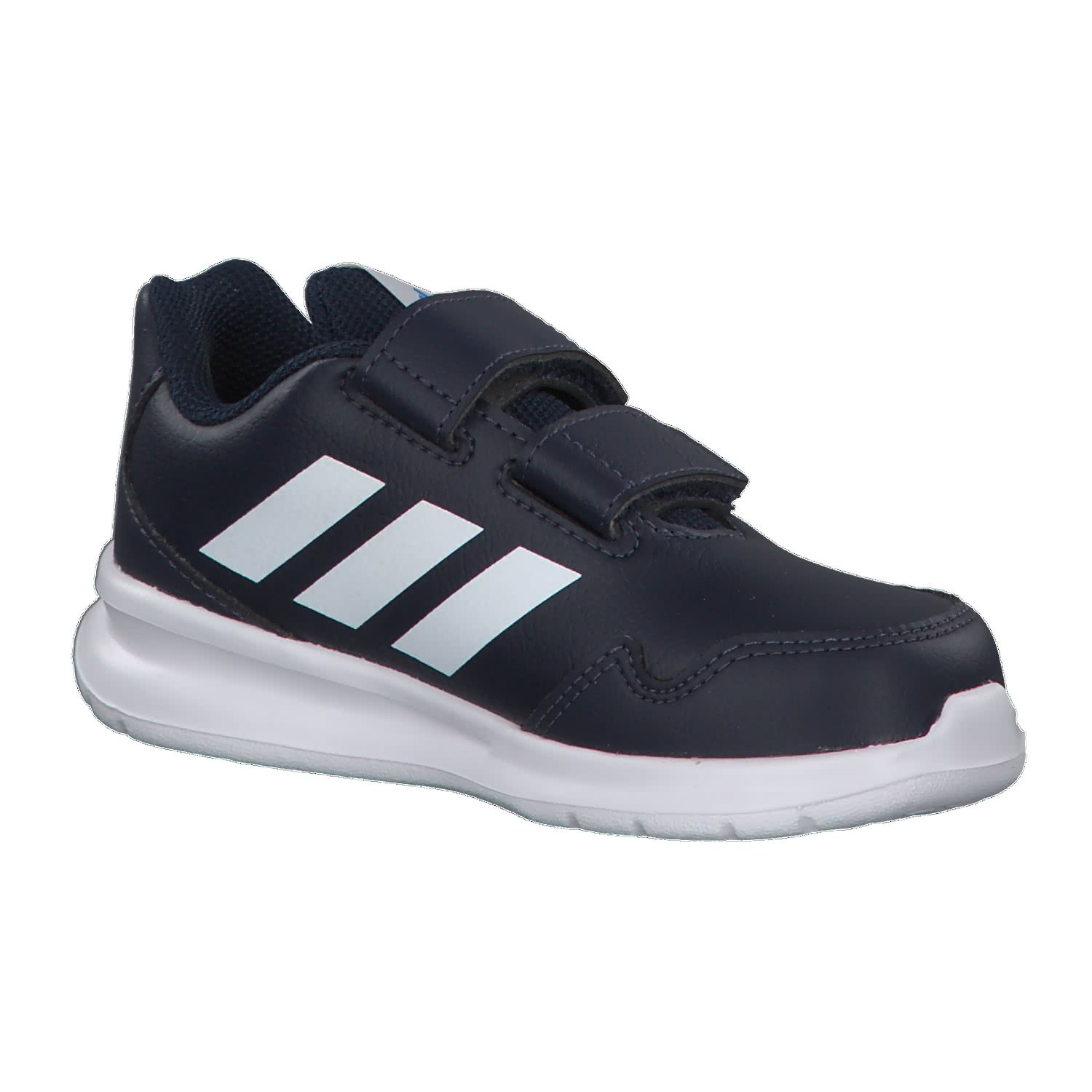 outlet store aab4a 9d558 Adidas Altarun CF, Scarpe Running Unisex – Bambini