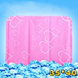 SOOTOP Sofa Ice Pad Student Dormitory Single Cool