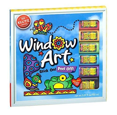 window art - 5
