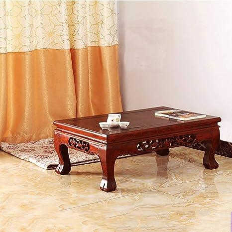 Mesas Mesa De Centro para Sala De Estar Mesa Antigua Mesa De ...