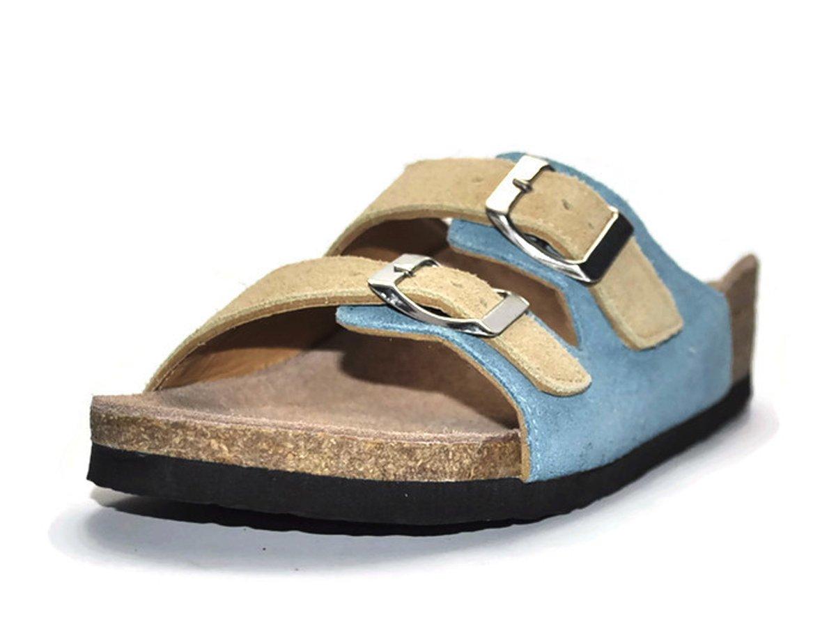 Orthopedic Children Shoes- Medical Apporved- Ezra