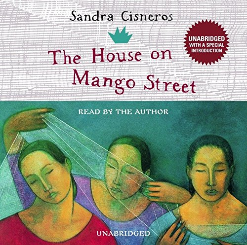 house on mango street four skinny This poem was my response to sandra cisenraros' the house on mango street, specifically the chapter called 'four skinny trees' it is in a prose format.
