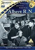 Albert R.N. [DVD]