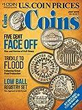 Kyпить Coins на Amazon.com
