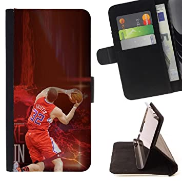 For Samsung Galaxy S4 Mini i9190 (NOT S4) Case , Griffin 32 ...