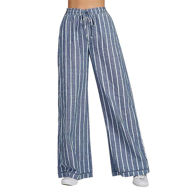 Pantalones Mujer Pantalones Deportivos Mujer Pantalon Mujer ...