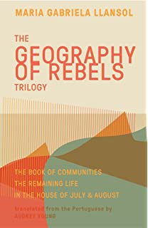 Amazon moonbath 9781941920565 yanick lahens emily gogolak geography of rebels trilogy the book of communities the remaining life and in fandeluxe Images