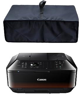 """19x19x12/"""" Nylon 3D Printer Dust Cover For Epson Workforce//HP OfficeJet Printer"""