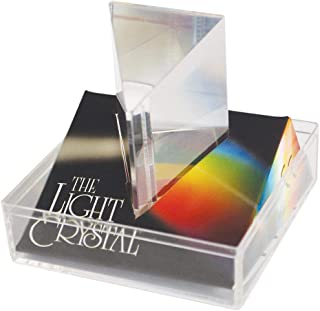 product image for Light Crystal Prism