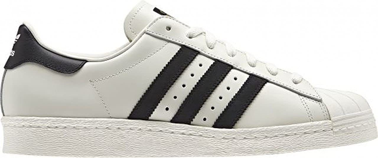 adidas superstar 80s vintage deluxe shoes