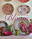 The House in Bloom, Judy Spours, 1588164829