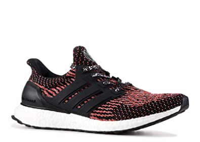 adidas Ultra Boost CNY  Chinese New Year  - Bb3521 - Size 7.5 Multi- 7d6841b58