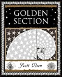 Golden Section (Wooden Books Gift Book)