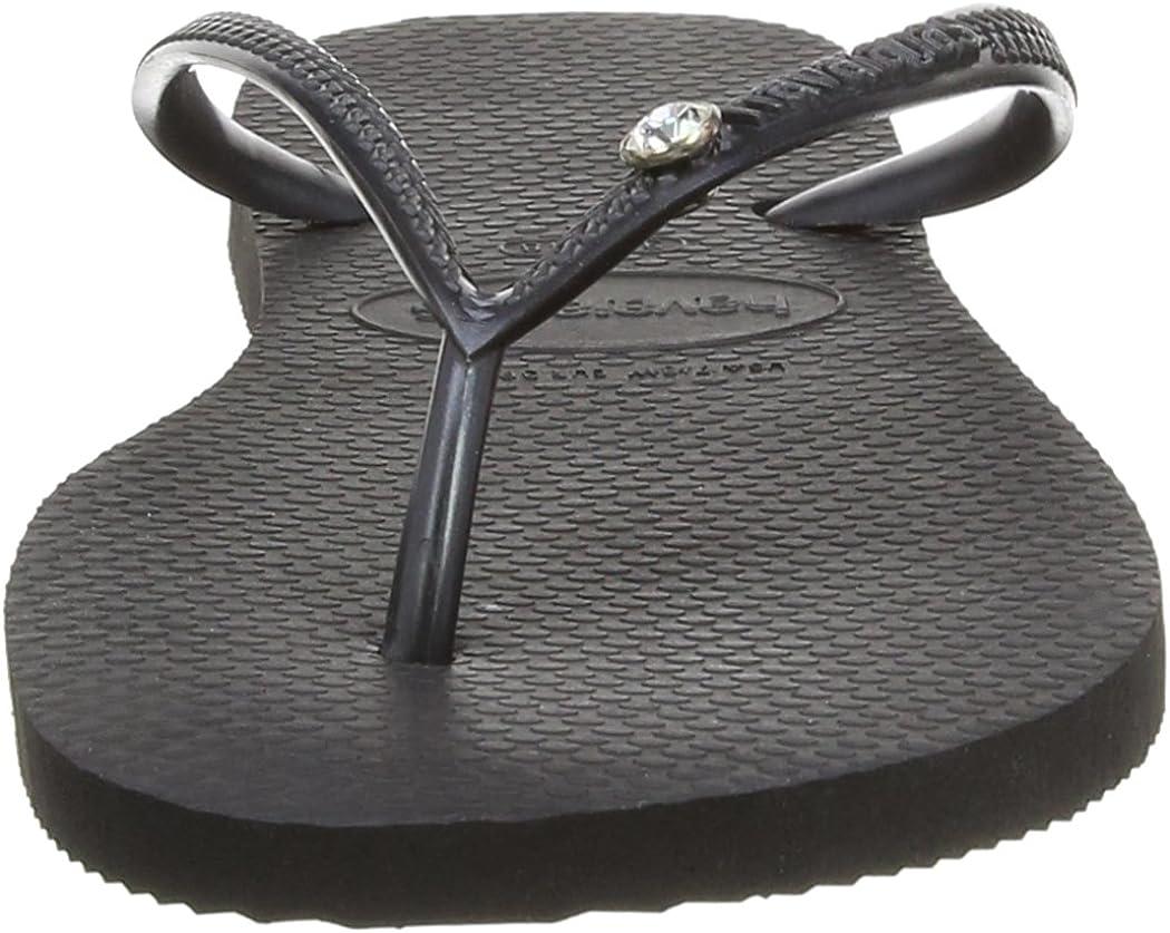 Havaianas Slim Crystal Glamour Sw sandales Femme