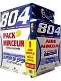 Les 3 Chênes 804 Pack Minceur Formule Renforcée + 1 Aide Minceur Triple Action Offert