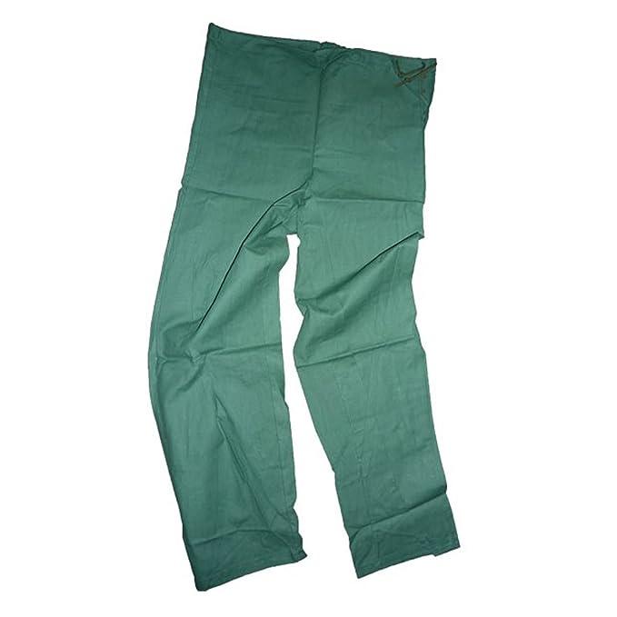Veterinary pantalones Unisex cirujanos patrones para pijamas de hospital veteranos de dibujos de osos 76,