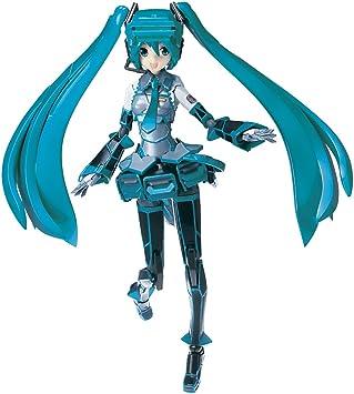 Bandai Fei Yen Hatsune Miku VR-014/HD Composite Ver. Ka ...