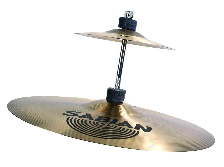Sabian 6 Cymbal Stacker (STACKER6)