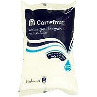 M Carrefour Sugar - 1 kg