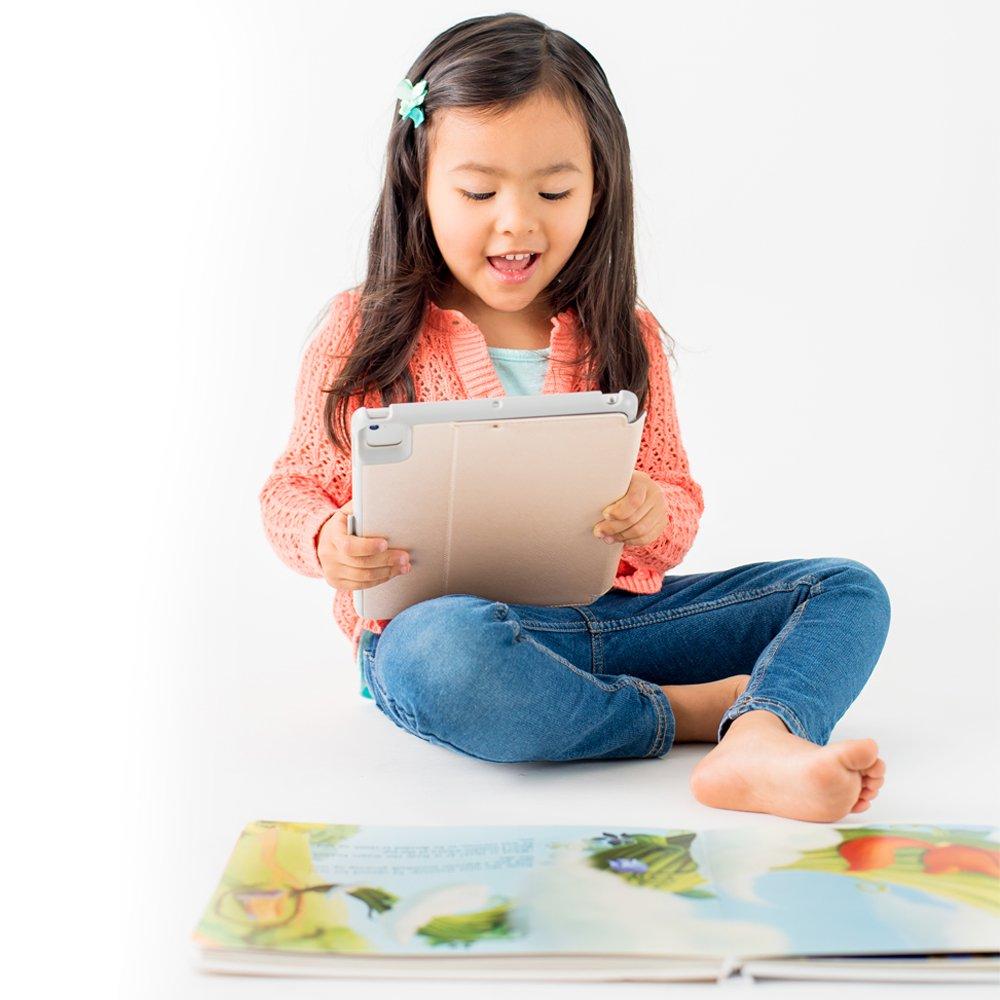 amazon com pai storybook 3d fairy tales for children u0027s book tj