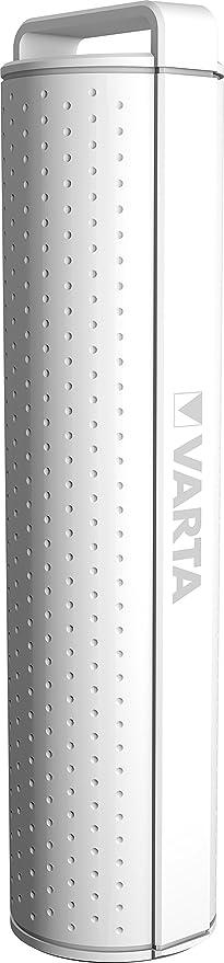 Amazon.com: Varta 57959101401 2600 mAh Banco de energía ...