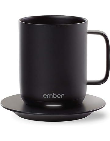 Amazon com: Coffee Mugs: Home & Kitchen