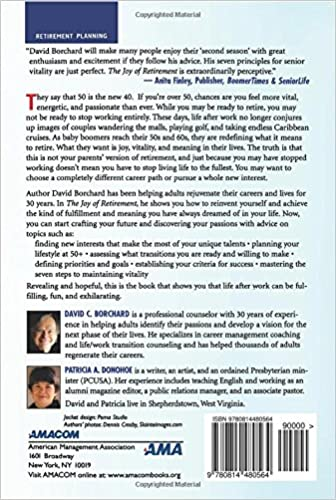 Counting Number worksheets future going to worksheets : The Joy of Retirement: Finding Happiness, Freedom, and the Life ...
