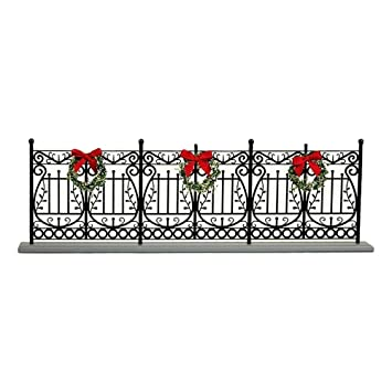 wrought iron fence for sale choice repair dallas cost houston