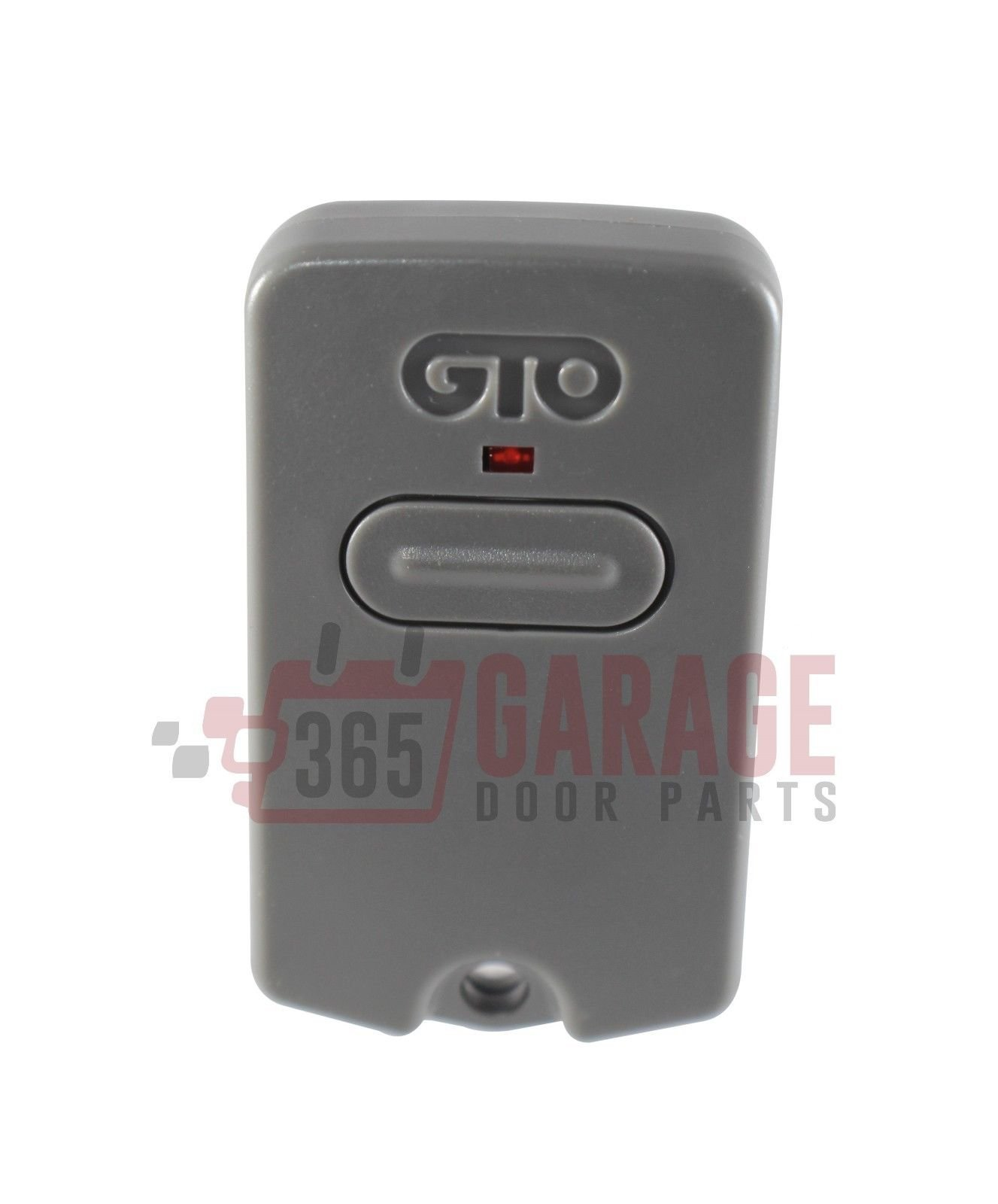 GTO Mighty Mule RB741 Gate Opener Remote Transmitter (Default)