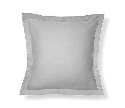 Amazon Beddingstar Euro Pillow Shams 40x40 Set Of 40 European New 28x28 Pillow Cover