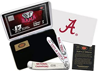 product image for Alabama Trapper 17 NAT Champ