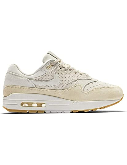 48df93c8617ba Nike Women's Trainers Size: 4 UK: Amazon.co.uk: Shoes & Bags